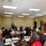 Habitat for Humanity - Brandon Swoboda Exe Dir and Dawn Yates Women Build Lead (1)