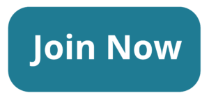 Join-Now-icon