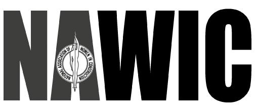 NAWIC_New_Logo_lg-(2)