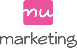 NU-Marketing-LLC-minimal