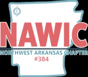 NAWIC NWA